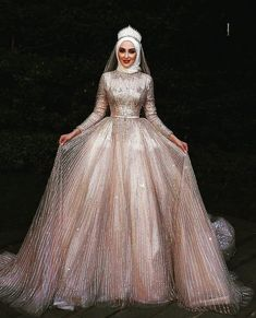 Evening Dresses Painstaking Burgundy Long Evening Gown Long Sleeve Sequin Flowers Dubai Kaftan Saudi Arabic Elegant Formal Dress Muslim Evening Dresses 2019 100% High Quality Materials