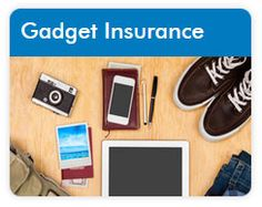 Protect all your devices: iPads - Smart Phones - Laptops - Tablets - iPods - MP3 Players - and more! www.proactivesolutions.ie/gadget-insurance