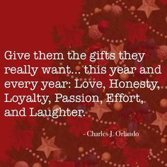 Give them the gifts they want, this year and every year. Love Rules, Love Advice, Dating Advice For Men, Forever Love, Honesty, Loyalty, Book Series, Effort, Bond