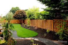 1000 Images About Cedar Fencing On Pinterest Cedar