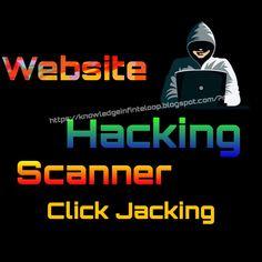Technology Hacks, Teaching Technology, Computer Technology, Hacker Programs, Hacking Books, Hacking Websites, Credit Card Hacks, Sql Injection, Smartphone Hacks