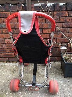 Image result for cindico pram 1980's Pram Stroller, Baby Strollers, Baby Transport, Prams, Children, Image, Baby Prams, Young Children, Boys