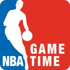 NBA Game Time (Kindle Tablet Edition) --- http://www.amazon.com/NBA-Game-Kindle-Tablet-Edition/dp/B009TD9ES8/?tag=secrettipsonc-20