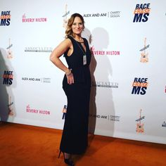 Stunning @fityourstyle rocking Guilhermina heels during @racetoerasems Get your pair online now at www.classy-avenue.com #guilherminashoes #guilhermina #classyavenue #ootd #onlineshopping #itshoe #iconheels #instagood #musthave #madeinbrazil #miamibloggers #fashion #fashionista #fashinblogger #luxuryshoes #trends #trunkshow #toronto_insta #torontoblogger #newyorkfashion