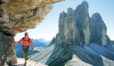 10 best hikes must do