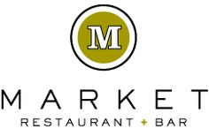 Market Del Mar Restaurant, on Via de la Valle - love this place. Terrific food and desserts, great wine list, and an upscale ambiance