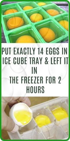 Health Tips For Women, Health And Beauty, Women Health, Beauty Skin, Healthy Habits, Healthy Tips, Healthy Women, Healthy Drinks, Healthy Sweets