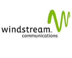 Kinetic by Windstream, your local Internet Service Provider offering digital TV, high-speed Internet, and phone. List Of Resources, Digital Tv, Getting To Know You, North Carolina, Knowing You, Internet, Phone, Telephone