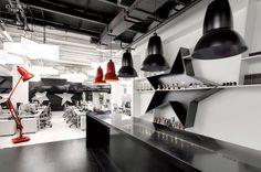 thumbs_49089-interior-02-leo-burnett-office-nefa-architects-0515.jpg.770x0_q95.jpg (770×510)