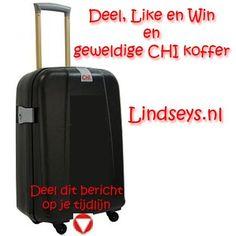 BLOG   Lindseys.nl   Online Haar & Beauty producten
