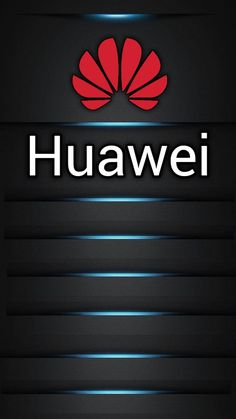 Graffiti Wallpaper, Screen Wallpaper, Huawei Wallpapers, Pixel Phone, Summer Wallpaper, Bike Design, Libra, Mobiles, Converse