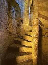 """Képtalálat a következőre: """"castle staircases"""""""