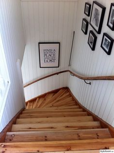 3 Prepared Cool Tips: Attic Nook Master Suite attic bedroom slanted walls. House, Home, Attic Flooring, Remodel, Attic Renovation, Attic Conversion, New Homes, Renovations, Stairs