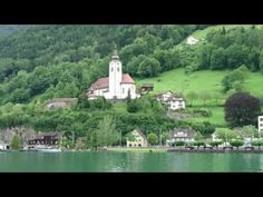 🌎❤️Beautiful planet,earth, belle planète, b - YouTube Canton, Films, Mansions, House Styles, Beautiful, Switzerland, Movies, Fancy Houses, Film Books