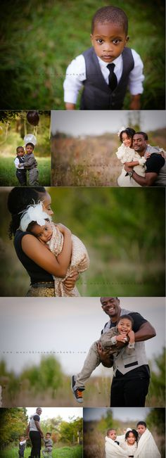 all that glitters……… » Munchkins and Mohawks Photography | Portraits by Tiffany Amber