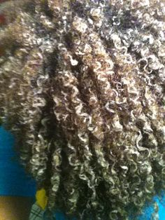 #Curls #conditioner #naturalhair #kinky #curly #texture, #curlpattern