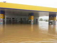 #BosniaFloods #SerbiaFloods DONATE TO HELP!!!