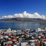 Iceland Iceland Iceland, Europe – Travel Guide