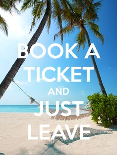 Travel bon plan voyage, travel store, ticket, oh the places you' Oh The Places You'll Go, Places To Travel, Travel Destinations, Just Leave, Just Go, Ticket, Bon Plan Voyage, Travel Store, Elba