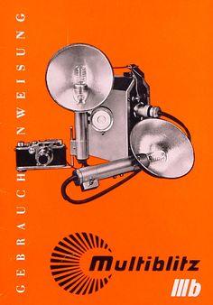 portable lighting battery kit s studio lighting multiblitz usa rh pinterest com