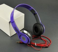 Headphone Over Ear with Anime Black Butler Cosplay Fun by Prannoi Cheap Headphones, Wireless Headphones, Beats Headphones, Over Ear Headphones, Black Butler Cosplay, Cute Ripped Jeans, Best Noise Cancelling Headphones, Black Butler Kuroshitsuji, Headset