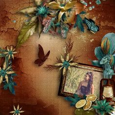NEW IN STORE JEWELED AUTUMN BY SCRAP ANGIE available at DIGITAL CREA https://digital-crea.fr/shop/index.php… DIGISCRAPBOOKING http://www.digiscrapbooking.ch/shop/index.php…