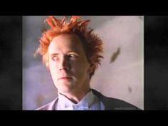 "Public Image Ltd - Rise (12""Version) (1986/ 2013) - YouTube"