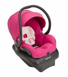 Baby Doll Car Seat, Baby Car Seats, Toddler Car, Girl Toddler, Haul, Baby Eyes, Baby List, Travel System, Thing 1