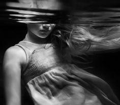 Silent Breath by Jennifer Short on Fotoblur | Conceptual Photography