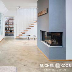 Die 21 Besten Bilder Von Hamburg Finest Real Estate Hamburg