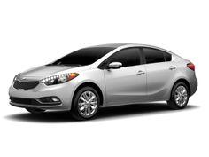 2014 Kia Forte Call 360-888-4095 ext. 115 Lorelei Fleming Hanson Motors