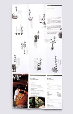 Victor Branding Design Corp | Life Esthetic brand idetity