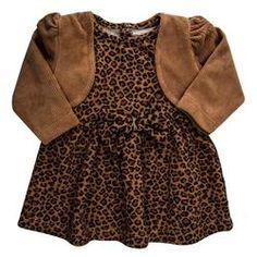 Vestido Mini - Bege - R$ 484  Shop2gether BR - shop2gether.com.br - CRIS BARROS MINI   #Barato #CRIS BARROS MINI #Shop2gether BR #shop2gether.com.br
