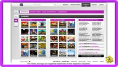 Your GAMES on Cube 7 http://bonofa.com/?promo=moneyforlife