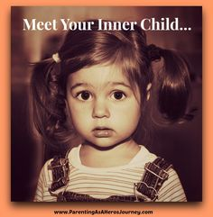 "Join Robin Grille on an Inner Child, Inner Wisdom virtual retreat!   Author of Parenting for a Peaceful World and Australian psychotherapist, Robin Grille leads us through the realm of the Inner Child. ""My retreat guides you through your own Inner Child Journey, where you find a repository of wisdom and healing. This is an entirely new approach to answering your parenting questions, and a new way forward with your children. What have your children come to teach you?"""