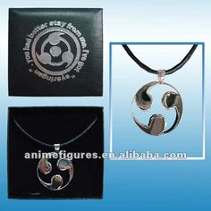 ... Product Categories > Anime Accessories > Naruto Anime Necklace ASC0519
