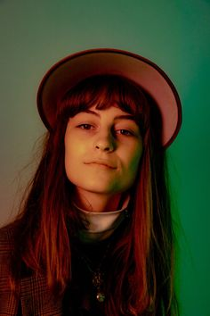 Singer-songwriter Faye Webster is providing Southern comfort with her new R&B and hip-hop-tinged wave of Americana. Faye Webster, Make Mine Music, Women In Music, Janis Joplin, Southern Comfort, Iconic Women, Kinds Of People, New Artists, New Wave