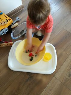 Plastic Cutting Board, Pudding, Desserts, Food, Tailgate Desserts, Meal, Dessert, Eten, Puddings