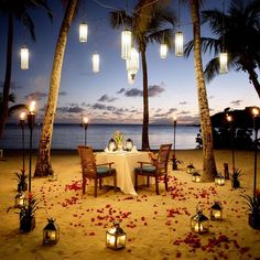Tag someone you'd like to be here with you 💋 Honeymoon Registry, Honeymoon Fund, Garden Torch, Landscape Photography Tips, Torch Light, Elephant Wedding, Wishing Well, Landscape Lighting, Led