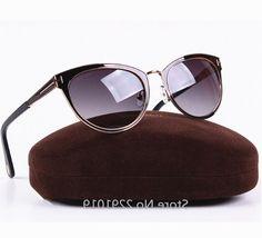 29.99$  Watch here - https://alitems.com/g/1e8d114494b01f4c715516525dc3e8/?i=5&ulp=https%3A%2F%2Fwww.aliexpress.com%2Fitem%2FWomen-s-Sunglasses-Brand-Fashion-Designer-square-women-sunglasses-TOM-Fashion-trend-The-metal-binding-brand%2F32708243267.html - Women's Sunglasses Brand Fashion Designer square women sunglasses TOM Fashion trend The metal binding brand sun glasses TF0373 29.99$