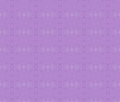 New Collection! Private Practice Hypertension - Concord fabric by tequila_diamonds on Spoonflower Science can be beautiful! All designs in the Private Practice Collections were created by manipulating and colorizing medical slides of a variety of tissues. I have labelled them where I can, but not all of my source material was labelled properly.