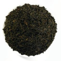 Smoke Tea China Tarry Lapsang Souchong - Buy loose black tea from the Hebridean Tea Store. 100 g for only £ 4.90
