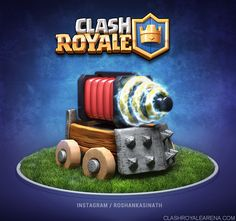 Hello my friends, here are some high quality Clash Royale wallpapers for you guys! I got most of them from the official Clash Royale website and Clash of Clans website. Take a look at the credits section at the end of this page for more details :). Clash Royale Wallpaper Collection Simply tap on any image to view and download it.  Or, you can download the whole collection at here:  Do you have any Clash Royale wallpaper? Please share with us! Credits: Supercell, Roshan, godzilla2001, 또기또기…