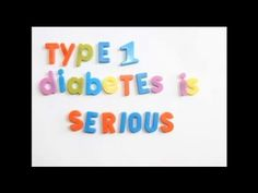Only 14% of parents can identify the four main symptoms of diabetes According to a 2012 survey from leading UK charity Diabetes UK, only 9% of parents were able to identify the four main symptoms of type 1 diabetes. A more recent survey from the charity found that this percentage had increased