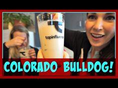 Colorado Bulldog Cocktail! « Family « Mama's Losin' It! via @KatBouska