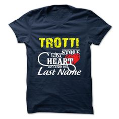 [Hot tshirt name list] TROTTI  Order Online  TROTTI  Tshirt Guys Lady Hodie  TAG FRIEND SHARE and Get Discount Today Order now before we SELL OUT  Camping administrators