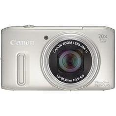 Canon Zoom Lens, Camera Reviews, Canon Powershot, Wide Angle Lens, Fujifilm Instax Mini, Hd 1080p, Digital Cameras, Wednesday, Image