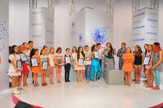 Ukraine: Who should win Ukraine's Junior Eurovision selection 2015?