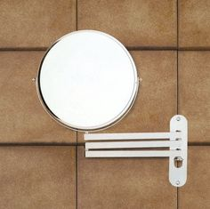 extension bathroom mirror 1000 images about bathroom accessories on 12810