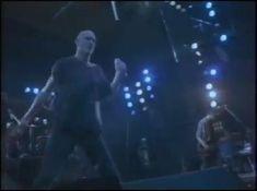 Rock Artists, Best Rock, David Bowie, Touring, Lighting, Concert, Life, Lights, Concerts